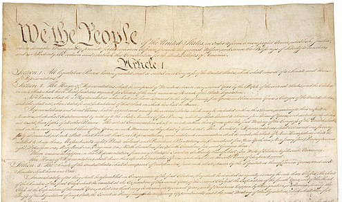 constitution_of_the_united_states_page_1-e1534949258501.jpg