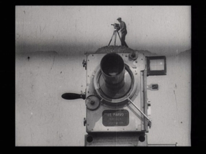 Man_with_a_Movie_Camera_by_Dziga_Vertov