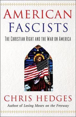 American_Fascist
