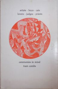 ceremoniescover