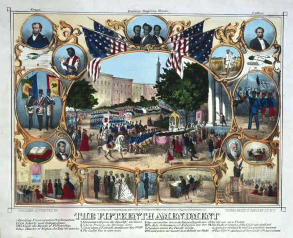 736px-15th-amendment-celebration-1870