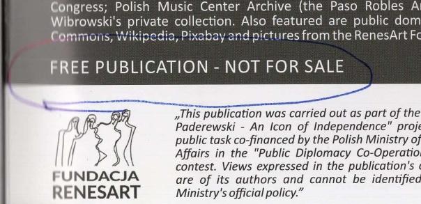 paderewskibp002