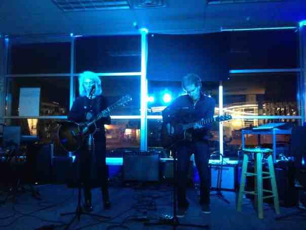 Sunny Van Brocklin 1/11/19