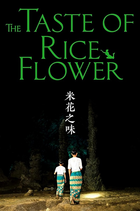 The-Taste-Of-Rice-Flower